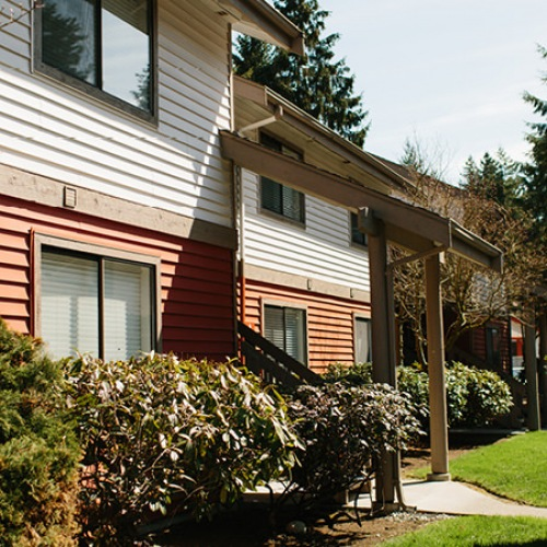 Cedardale 3 available one and two bedroom apartments in - 3 bedroom apartments federal way wa ...